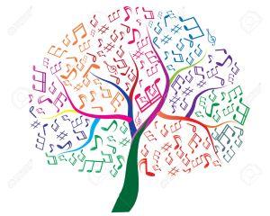 27374358-rbol-abstracto-musical-para-su-dise-o-foto-de-archivo