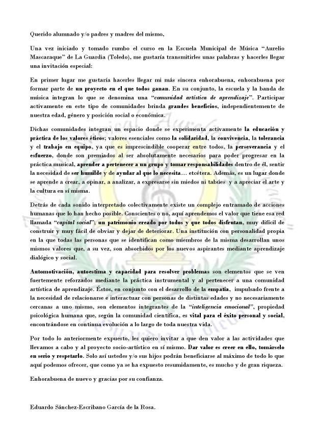 carta-anonima-de-un-profesor-de-escuela-de-musica-page-001