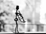musician-623362_640