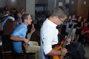guitar-1024688__340