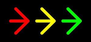 arrow-1864987__340