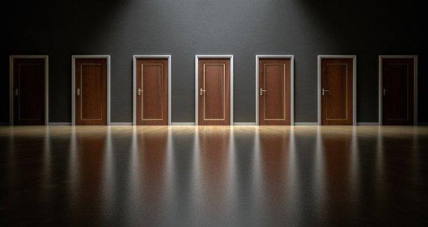 doors-1587329__340
